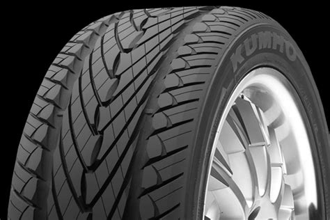 cheap  expensive tires car news