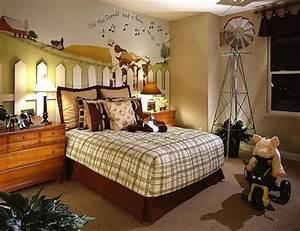 Luxury and Contemporary Teenage Bedroom Design Gallery ...