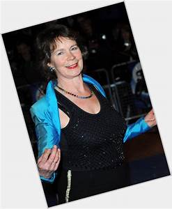 Celia Imrie | Official Site for Woman Crush Wednesday #WCW