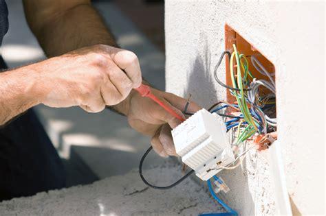 presupuesto cambiar instalacion electrica precio cambiar instalacion electrica
