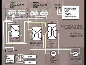 Amana Ptc093a00gc Wiring Diagrams