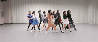 Stan Groups Multifan Another Want Fromis Izone