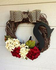 christmas wreaths from hobby lobby - Hobby Lobby Christmas Wreaths
