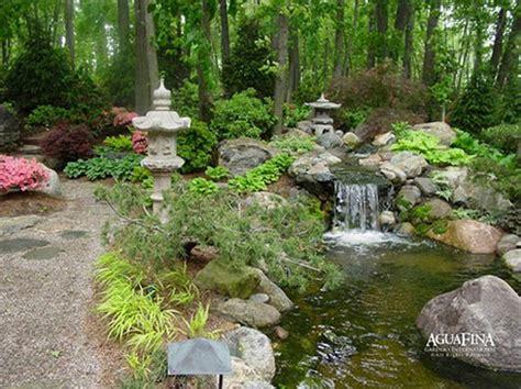 Natural Outdoor Garden Designs Irooniecom