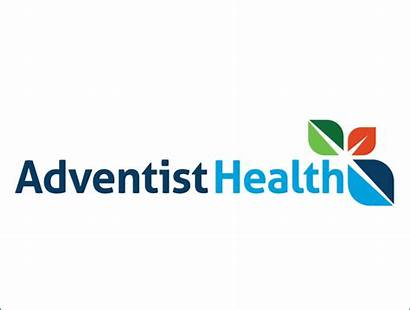 Adventist Health Flexible Capacity Bed Expands Hospital
