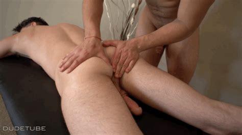 Gay Fantasy Wenn Nackte Männer Nackte Männer Massieren