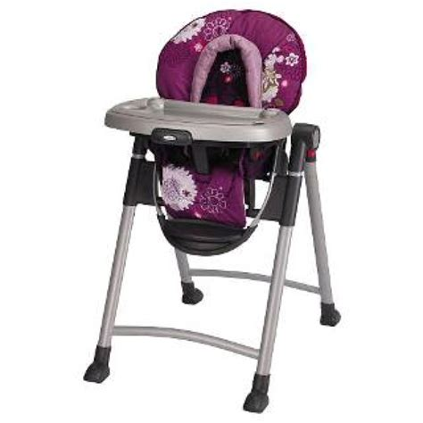 chaise haute minnie minnie mouse high chair if i a baby when i 39 m