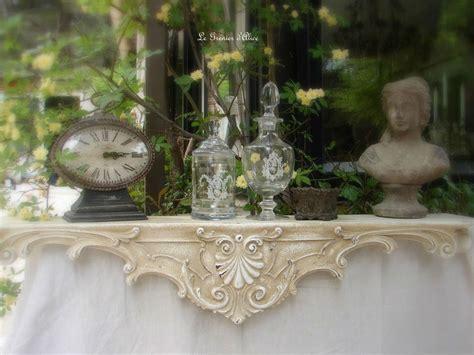 deco de charme en ligne etag 232 re cache radiateur romantique shabby chic boutique www grenierdalice