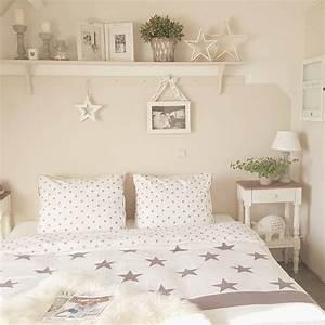 Schlafzimmer Vintage Style : die 25 besten ideen zu shabby chic schlafzimmer auf pinterest shabby chic deko vintage ~ Michelbontemps.com Haus und Dekorationen