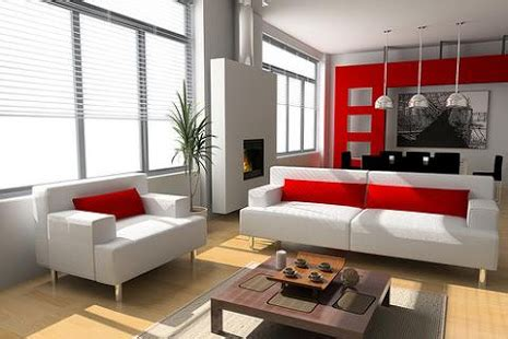 photo decorating apps living room decorating ideas apps on play