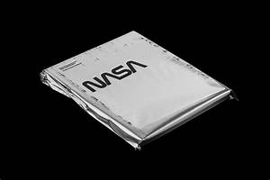 Nasa Graphics Standards Manual Reissue  U2013 Booooooom