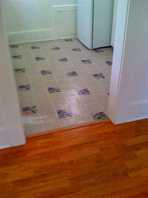 bt carpet  linoleums flooring blog