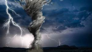 Strong storms brought 2 tornadoes to northern Illinois ...