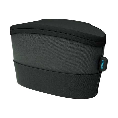 UV-CLEAN Portable Sanitizer Bag | HoMedics.com