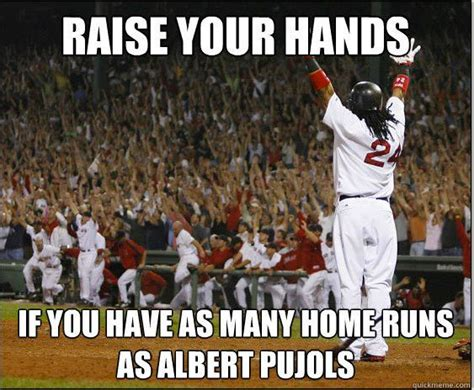 Funny Red Sox Memes - 36 best images about mlb memes on pinterest yadier molina sports memes and baseball stuff