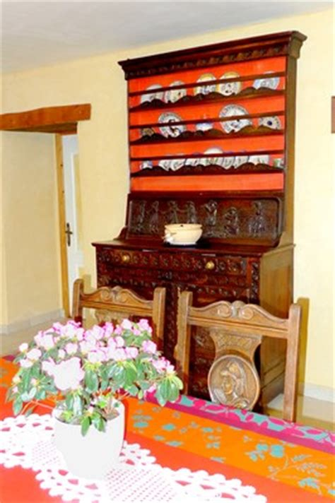 chambre d hotes lannion lannion chambre d 39 hotes cote de granit proche perros