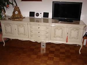 Shabby Chic Möbel Gebraucht : chippendale weiss esszimmer raum und m beldesign inspiration ~ Markanthonyermac.com Haus und Dekorationen