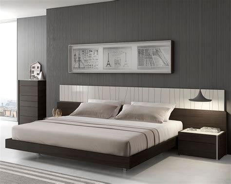 area rug ideas buy modern platform bed in chicago
