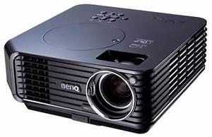 Benq Projectors  Benq Mp612c Dlp Projector
