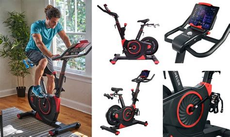 Echelon also offers less expensive home bike models, ranging from the echelon smart connect bike ex1, which starts at a base price of $799, to the ex3 and the ex5. Echelon Costco Review / Echelon Fitness Increased Sales By 700 Now It S Coming After Peloton ...