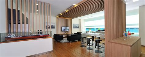 OSCA Commercial Interior Design   Top Office Design