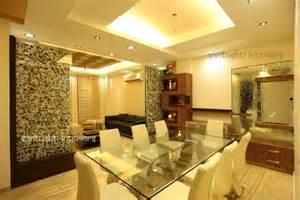 home room interior design dining room designs dining table designs dining room interior design ideas homez