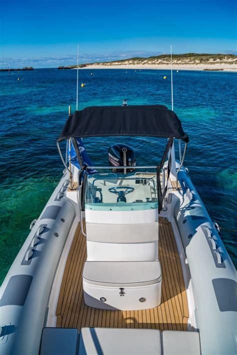 srmo  sea renity marine boat brokerage  perth