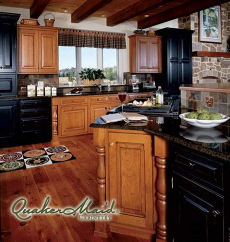 Quaker Cabinetry Scranton Pa by Quakermaid Usa Kitchens And Baths Manufacturer