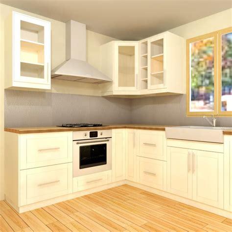 amenager sa cuisine en 3d gratuit dessiner sa cuisine en 3d great dessiner sa cuisine en