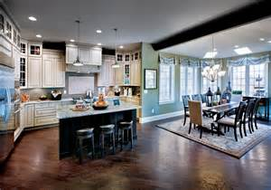 kitchen collection smithfield nc new luxury homes for sale in forest nc hasentree executive collection