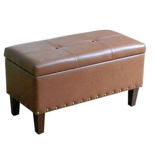 sonoma goods for life madison storage bench ottoman 259 best images about kohls 30 percent off coupon code on