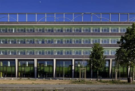 harmonie mutuelle siege harmonie atlantique siège social nantes d 39 architectures