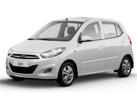 Hyundai Grand I10 Backgrounds by White 2009 Hyundai I10 Sportz 1 2 Rs 280000 Jolly