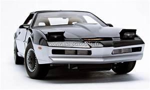K2000 Voiture Marque : figurines cin ma k2000 voitures k2000 voiture pontiac trans americana karr de la s rie ~ Medecine-chirurgie-esthetiques.com Avis de Voitures