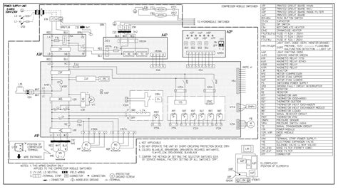 1995 Ford Crown Victorium Fuse Box Diagram by Crown Fuse Panel Diagram Auto Electrical Wiring