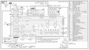 Index Of   Altherma  Pdf  Ikes Info  Controls  Daikin Control Schematics