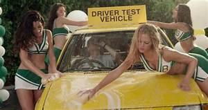 Grown Ups 2 trailer features cheerleader car wash
