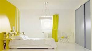 nuancier couleur de tollens store lamelle bois with With amazing nuancier couleur peinture murale 2 nuancier peinture ripolin nanterre design