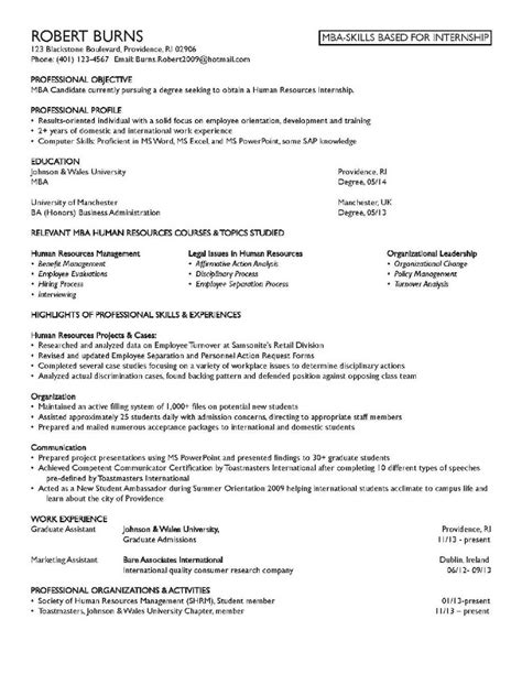 resume objective in finance career objective mba finance resume 2019 2020 studychacha