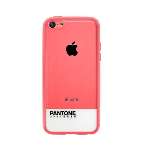 iphone pink θηκη iphone 5c pink gadget freaks