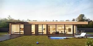 Maison Bioclimatique Passive : maison passive r nover sans se tromper ~ Melissatoandfro.com Idées de Décoration