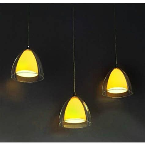 pendant lighting lighting lighting white lighting lighting