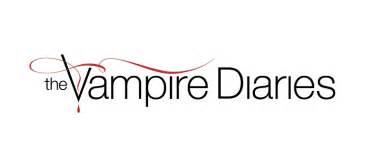 Is 'The Vampire Diaries' season 7 or 'The Originals ...