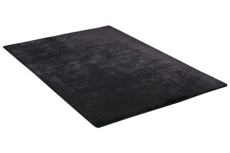 tapis 120 x 170 28 images la boutique en ligne tapis poils touffu noir 120 x 170 cm 2600g m2