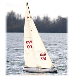 1000 images about rc model yachts on yachts