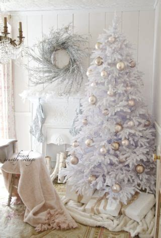 christmas tree decorating ideas balsam hill