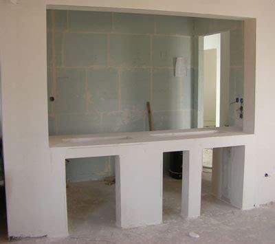 comment construire une cuisine construire meuble cuisine construire un meuble de cuisine