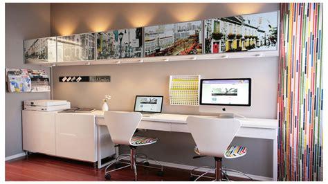 ikea bureau besta ikea hacks home office design