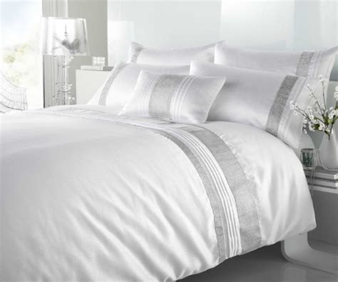 quilted duvet cover chic brunelli organic quilted duvet cover set reviews