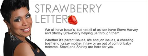 strawberry letter tomboy issues or kmxh fm mix93 9